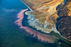 Drone-Awards-2020-NATURE-Runner-Up-Flamingos-at-Lake-Logipi-by-Martin-Harvey