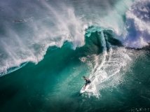 Drone-Awards-2020-SPORT-Highly-commended-Surfing-Margaret-River-by-Shane-Richardson