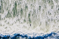 Drone-Awards-2020-SPORT-Highly-commended-Waterfall-by-Davide-Lopresti