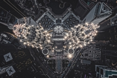 Drone-Awards-2020-URBAN-1st-Alien-Structure-on-Earth-by-by-Tomasz-Kowalski