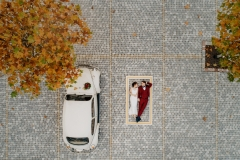 Drone-Awards-2020-WEDDING-Highly-commended-Framed-by-Tobias-Froehner