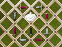 Drone-Awards-2020-WEDDING-Highly-commended-Wedding-Party-by-Dejan-Zagar