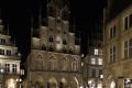 Rathaus des Westfälischen Friedens Münster