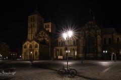 St.-Paulus-Dom Münster 2/2
