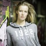 Model Lilli