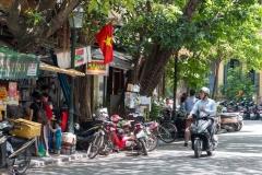 Hanoi - IMG_1321_EXP_1024